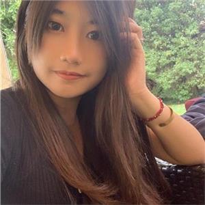 Natalia Hsueh
