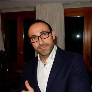Fernando García Escudero