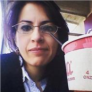 Llina Reyes