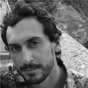 Matteo Conti Lenoci