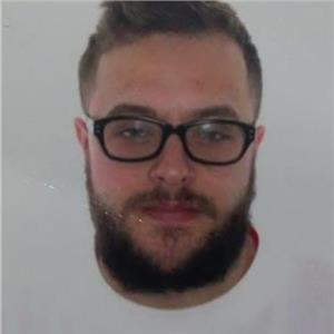 Tomás Aguado Vila