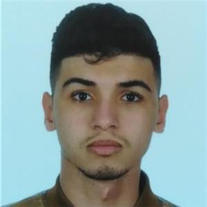 Mohamed Ben Ali