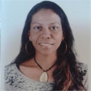 Gabriela Dominguez Ruiz