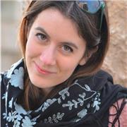 Etudiante italienne diplômée donne cours privés de langue italienne, anglaise, espagnole, allemande, arabe et dans l'aide au dévoirs à Montpellier