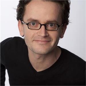Mario Neubert