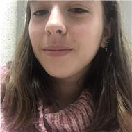 Julia Gómez Cerezo