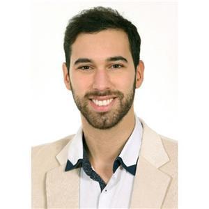 Jonathan Rojas