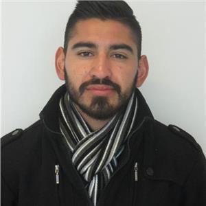 Francisco Badilla Cano