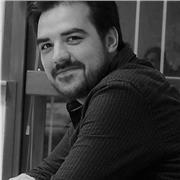 Professeur - Ingénieur en Sciences Naturelle (Biologie - Géologie - Physique) - cours de guitare en plus