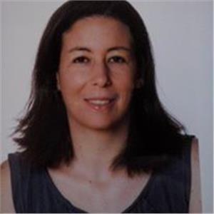 Maria Jose Vazquez Rubio