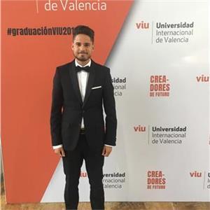Enrique José García Conesa