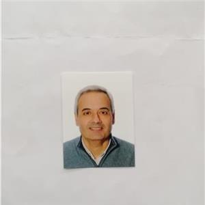 Pedro Uría Fernández