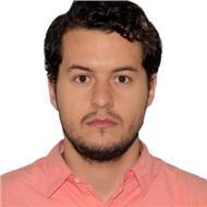 Andres Camilo