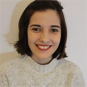 Raquel Montellano Javega