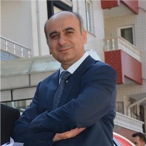 Ali Efeyik