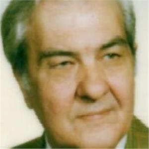 Basile Ganidis