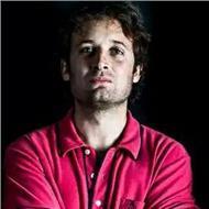 Marcos Monteleone