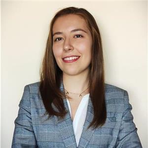 Laura Díaz Piñero