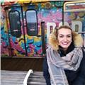 Lezioni di inglese per studenti a verona, master in turismo e lingue