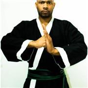 Cours privée de Wing Chun/ Self Defense