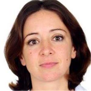 Chiara Guerra