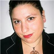 Michela Girasole
