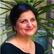 María Gloria