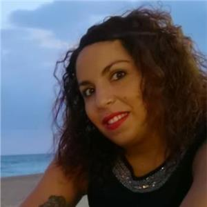 Cristina Rodríguez Roldán