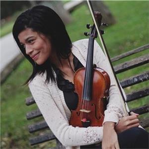 Oriana Del Mar Cardoza Molina