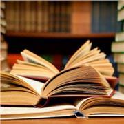 Juriste passionnée cherche à transmettre son intérêt pour la recherche et la solution !