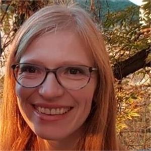 Sharon Lunn
