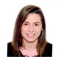 Monica Rodríguez