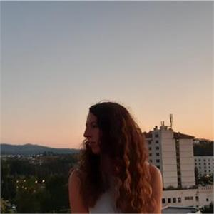 Aida Román