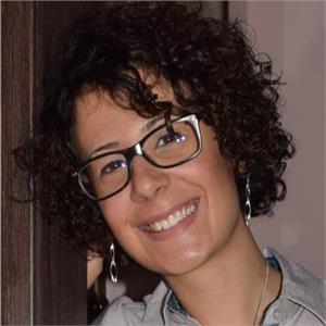 Roberta Luciani