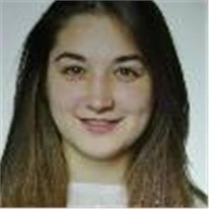 Maria Macovei