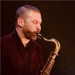 Daniel Rouleau