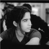 Ilse Gudiño