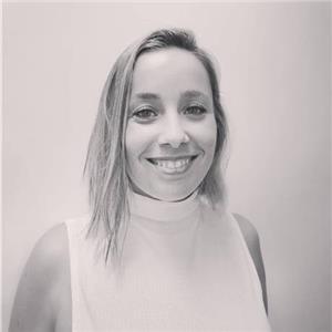 Marta Gómez Del Castillo Olivares