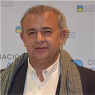 Antonio Jose Zuleta Garcia