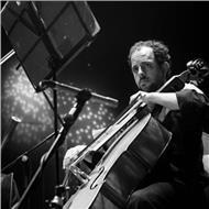 Clases de violoncello zona flores