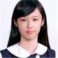 Wei Ting