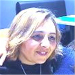 Teresa Apellido