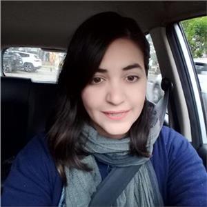 María Eugenia Acha Palacios