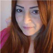 Donne cours d'arabe à domicile
