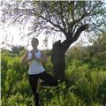 Yoga. meditacion. yoga para tercera edad. yoga para adultos. yoga para embarazadas