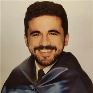 Pedro Álvarez Viña