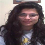 Lourdes Isabel