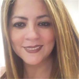 Paola Betty
