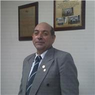 Jhonny Alexis Hernandez Rardirez