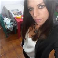 Patricia Molinero Hihn